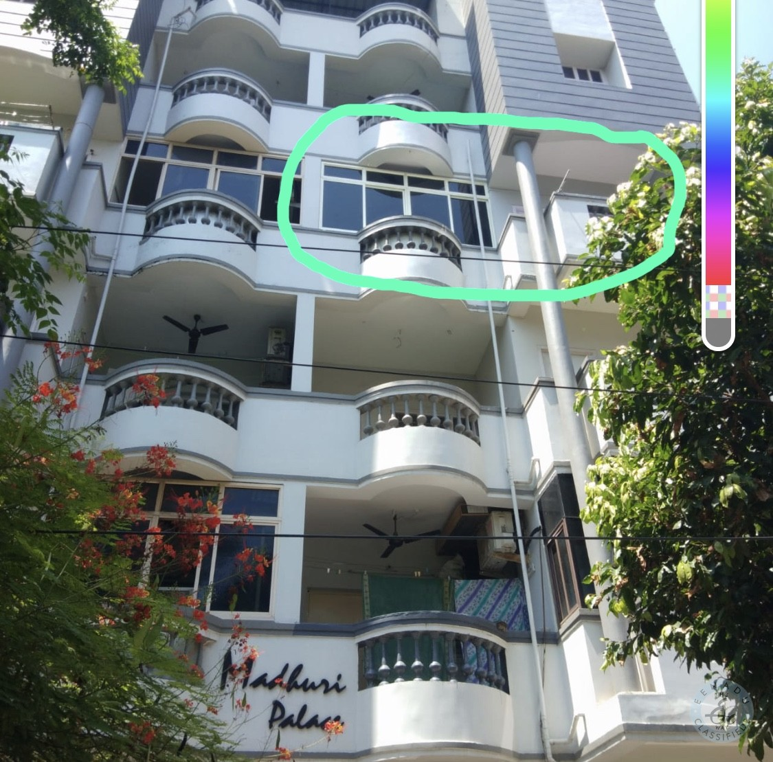 Flats For Sale In Lawsonsbay Visakhapatnam