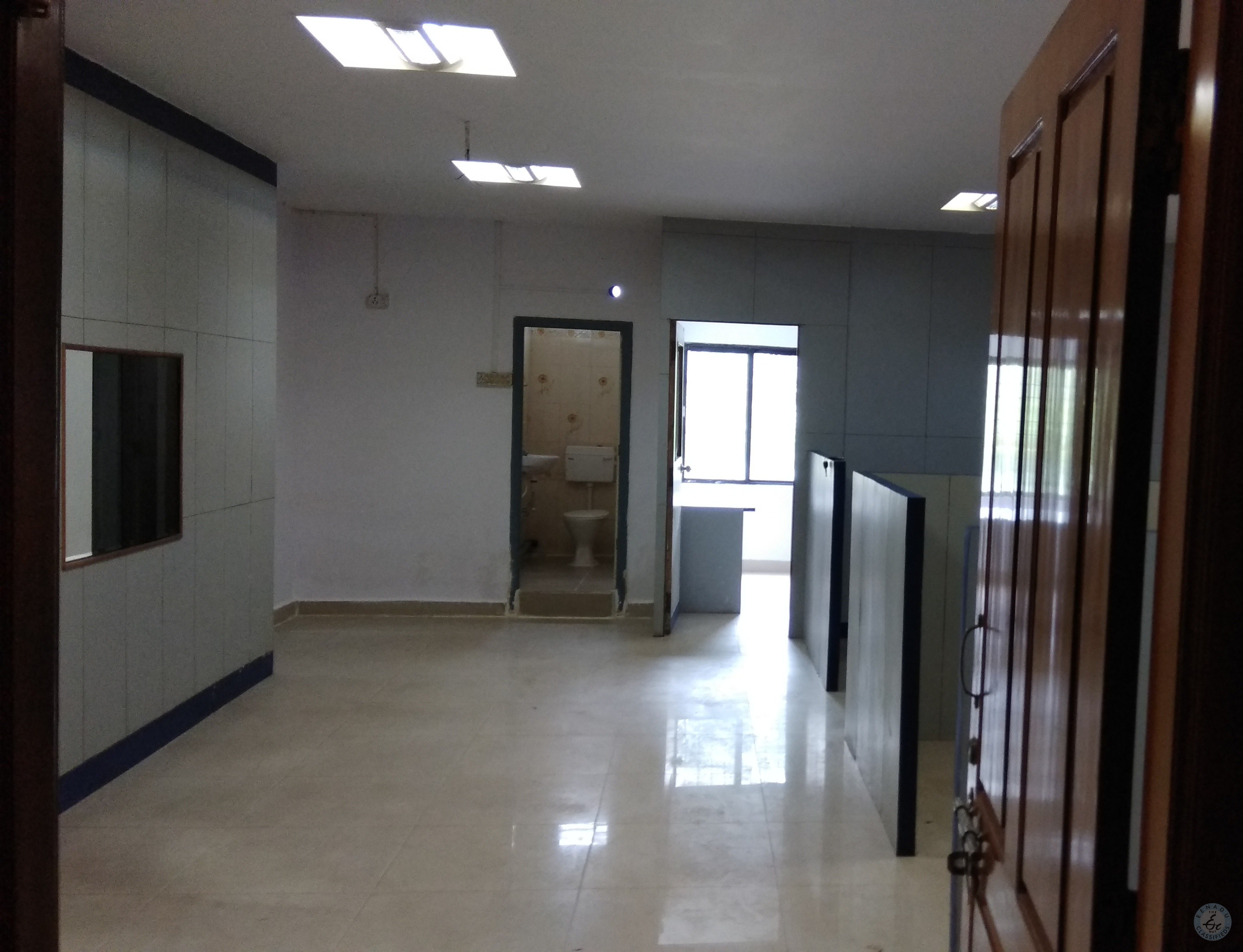 Office Space For Rent In Visakhapatnam