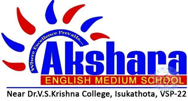 Teacher Jobs In Visakhapatnam