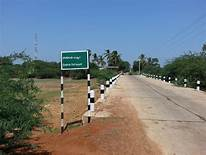 Plots For Sale In Ramayyapatnam Prakasam