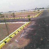 Plots For Sale In Tirupati Chittoor