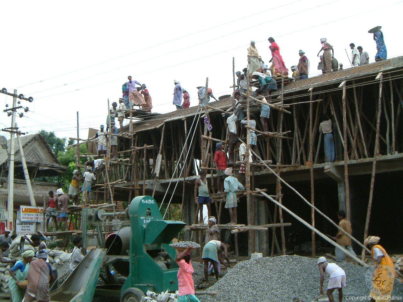 Architect & Engineer Service In Vizianagaram