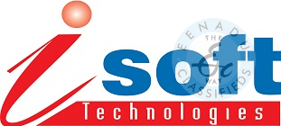 Software Service In Warangal
