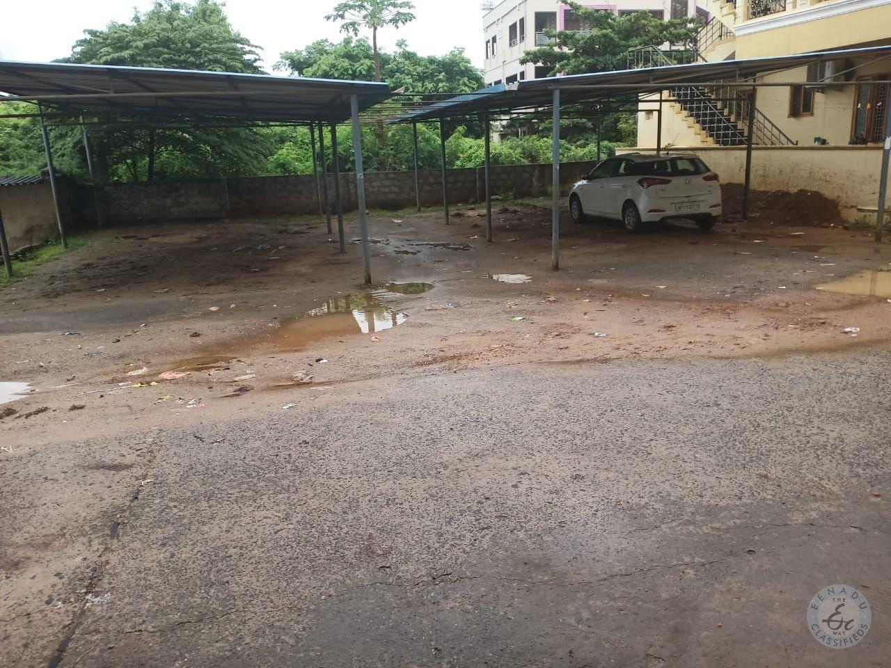 Plot For Sale In Visakhapatnam