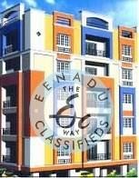 Flat For Rent In Tirupati Chittoor