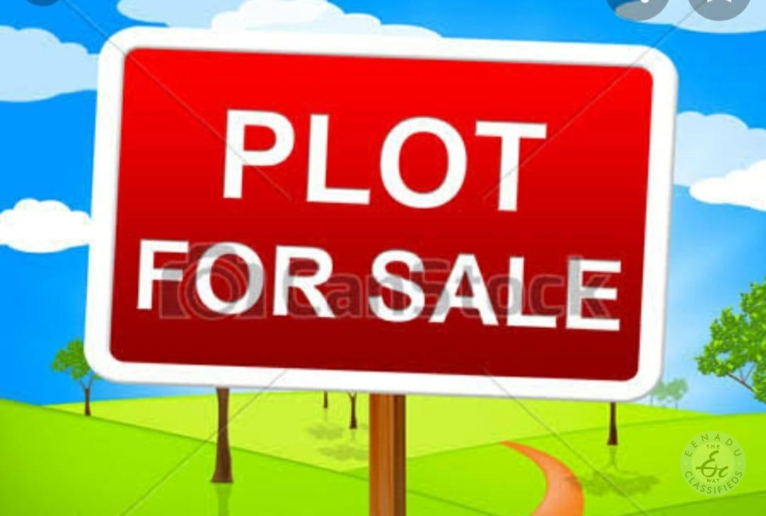 Plots For Sale In Adilabad