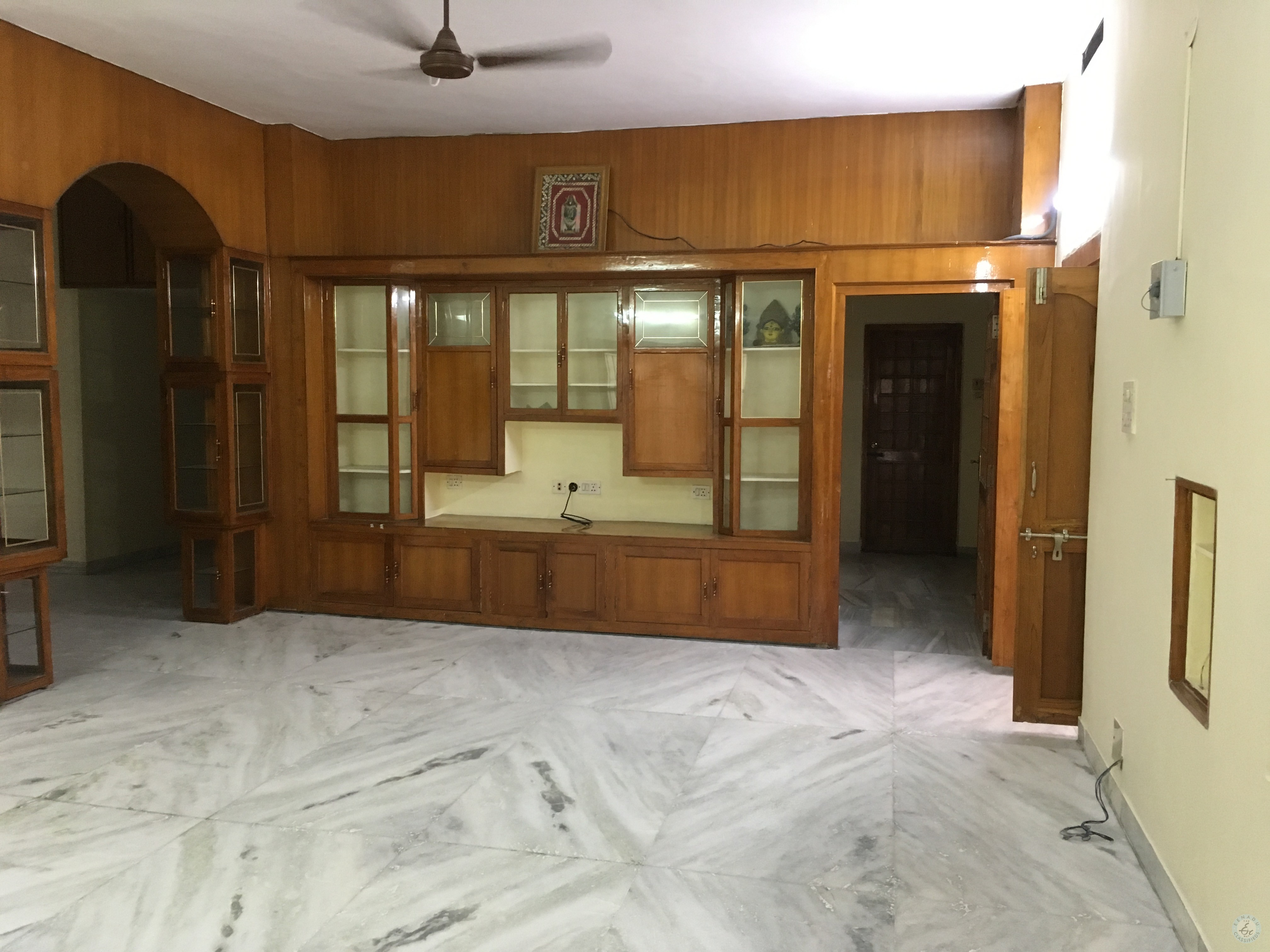 House For Rent In Gurunanak Nagar Vijayawada