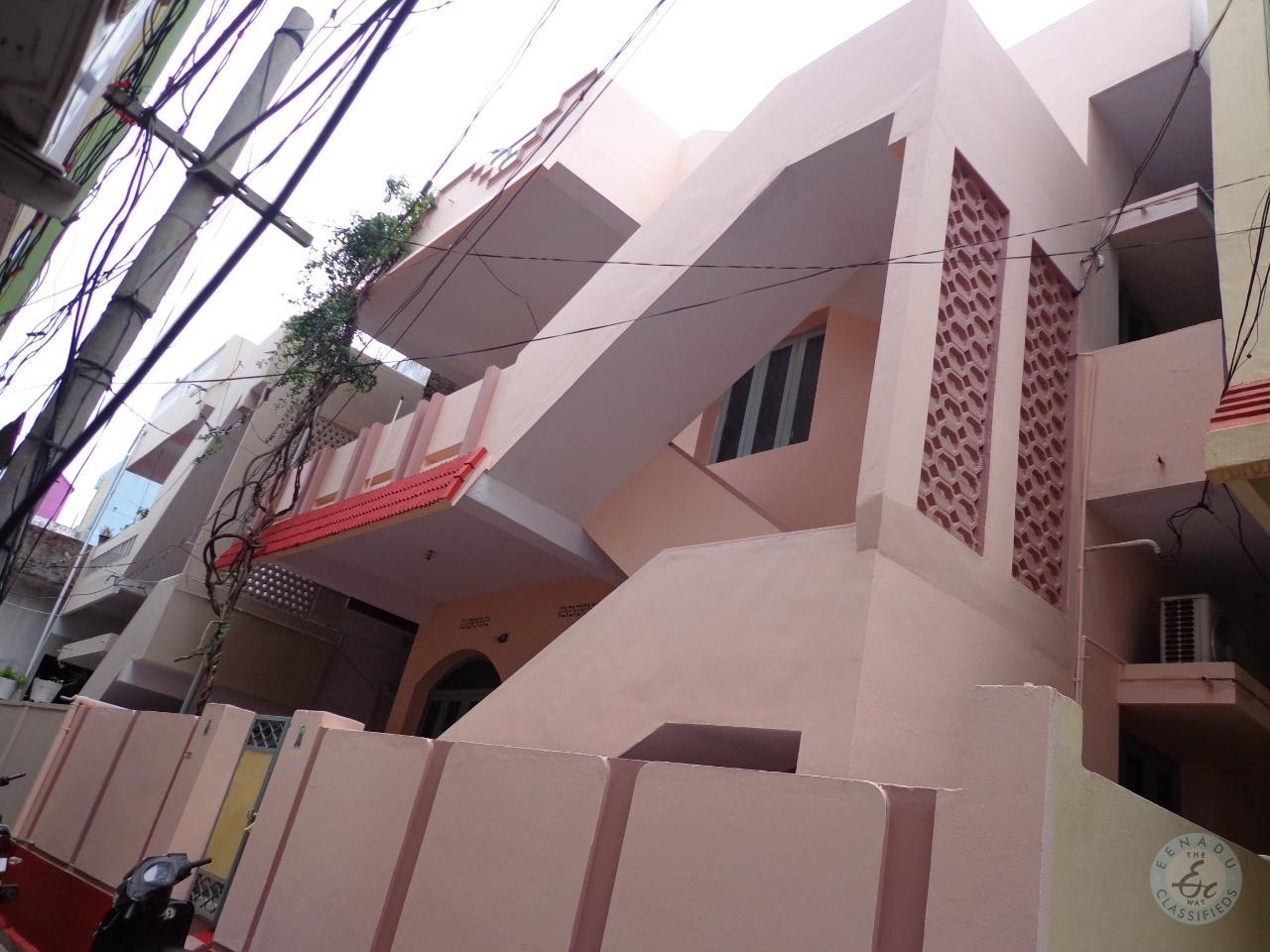 House For Sale In Eluru Road Vijayawada