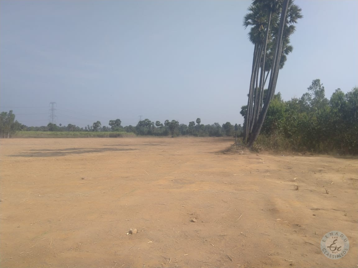 Land For Sale In Gajuwaka Visakhapatnam