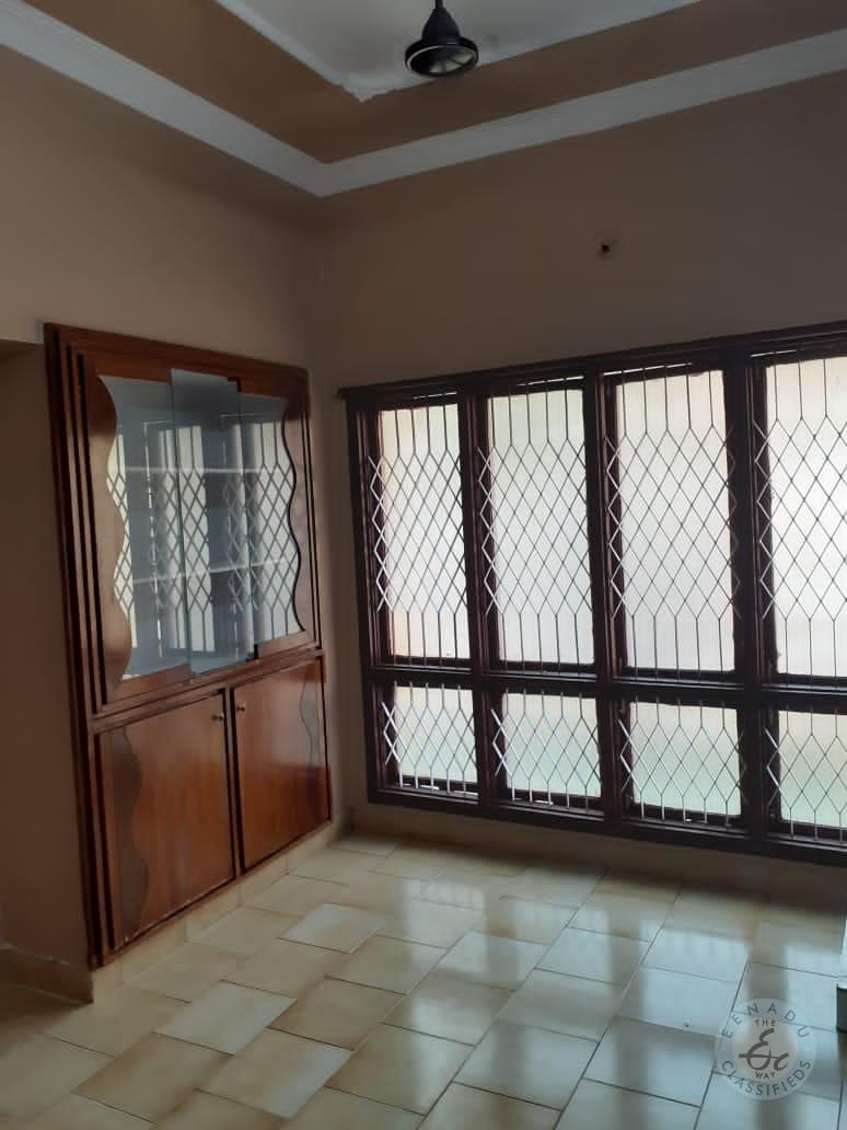 Flat For Sale In Narasimhanagar Visakhapatnam