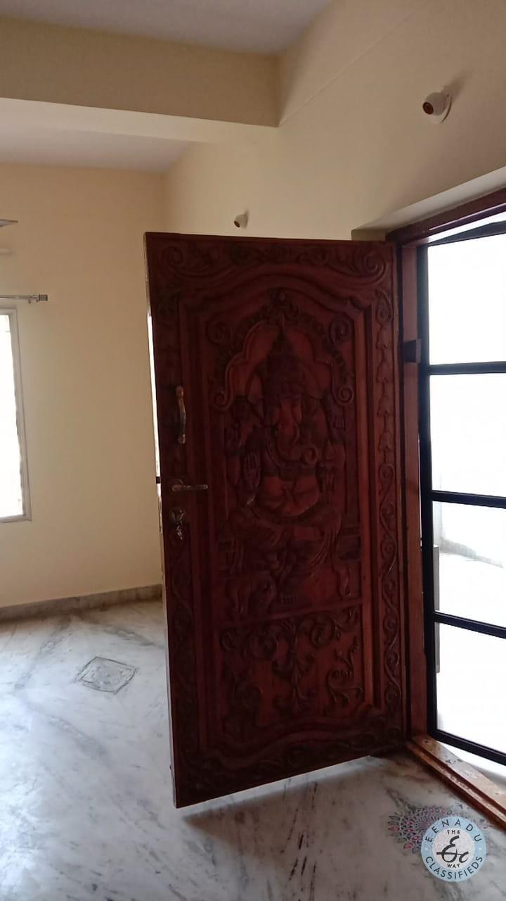 Flat For Rent In Vijayawada