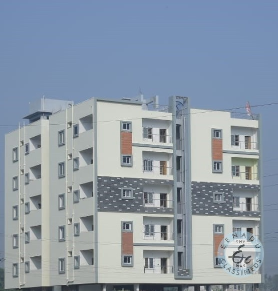 Flats For Sale In Nagole Hyderabad