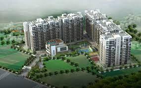 Flat For Rent In Manjeera Vijayawada Krishna