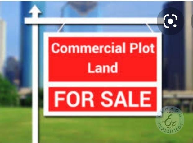 Plots For Sale In Ramayampet Karimnagar