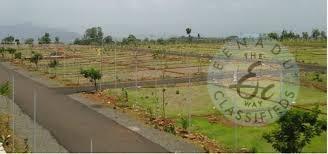 Plots For Sale In Battupalli Warangal