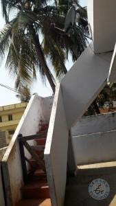 Residential Plot In Mangalagiri, 2 Km From Amaravathi Township