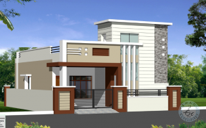 2BHK House For Sale At Patancheru