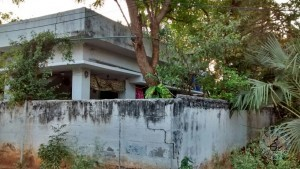 Plot For Sale In Mangalagiri Near Railway Station