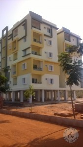 flat for rent in rajamundry