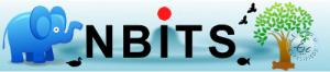 tableau online training in nbi