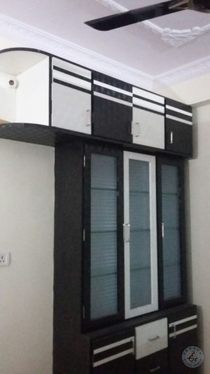 2BHK FLAT FOR SALE Visakhapatnam