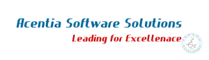 school / college software only