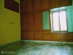 2bhk for tolet