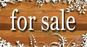 2BHK Flat For Sale In Danvaipeta, Rajahmundry