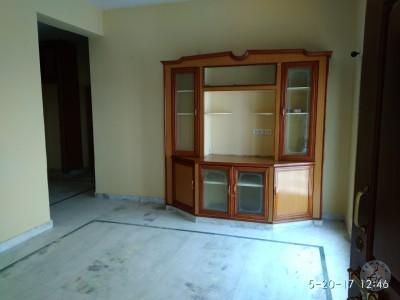 3BHK East Facing Flat For Re-sale Near Miyapur X Roads