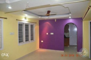 2bhk flat for rent at visakhap