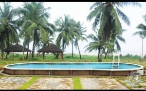 VUDA Approved Sited With LP Numbers, Spot Registration In Visakhapatnam, Vizianagaram, Atchutapuram.