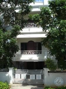 2BHK-RENT-VIDYANAGAR, Guntur