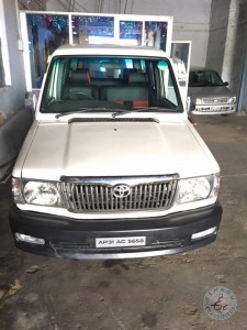 Vehicle For Sale ,chittoor