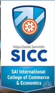sicc - top commerce college in
