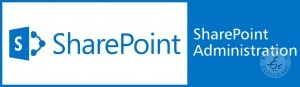 SharePoint Administrator