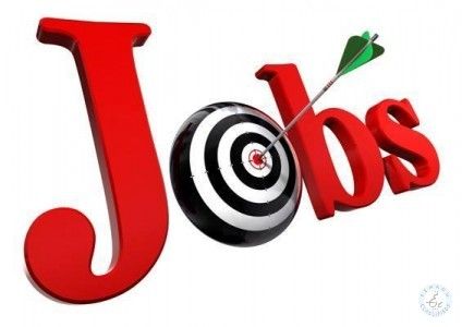 Wanted Immediately Business Development Executive