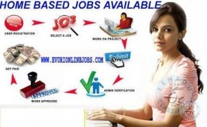 best and legit online jobs fro