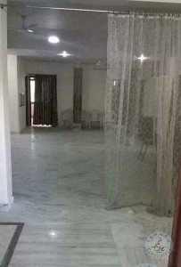 Commercial Space For Rent At Secunderabad