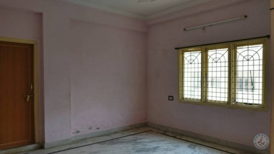 3 BHK Flat For Sale At NAD Visakhapatnam