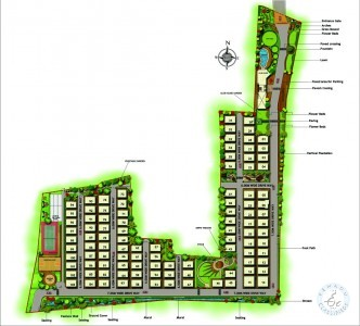 Villa For Sale In Bangalore Whitefield