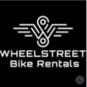 Buy A Bike On Rent At Cheap Prices In Hyderabad