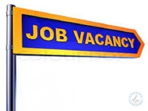 Candidates Required For Sales/Marketing At Hyderabad