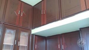 2bhk flat for rent at guntur