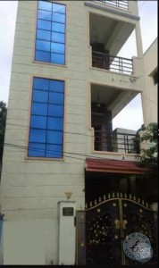 Independent House For Sale At CHAITANYAPURI Hyderabad
