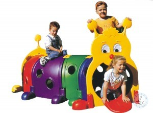 Reagal Play Play Ground Equipment Manufactures In Hyderabad