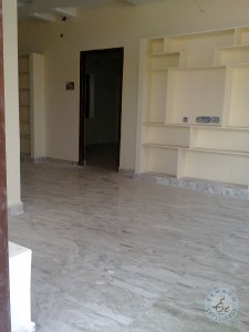 2 BHK INDEPENDENT HOUSE FOR SALE At AMEENPUR HYDERABAD