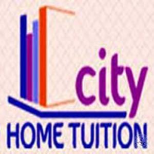 Home Tutor Jobs In Hyderabad
