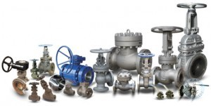 Marketing Executive For Valves in Visakhapatnam