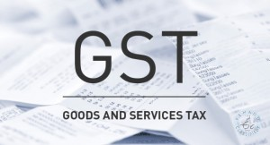 GST Registration And GST Monthly Returns