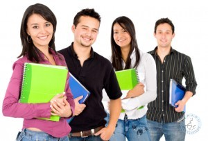 study overseas education consu